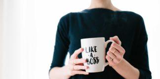 Online Strategies Every Entrepreneur Needs