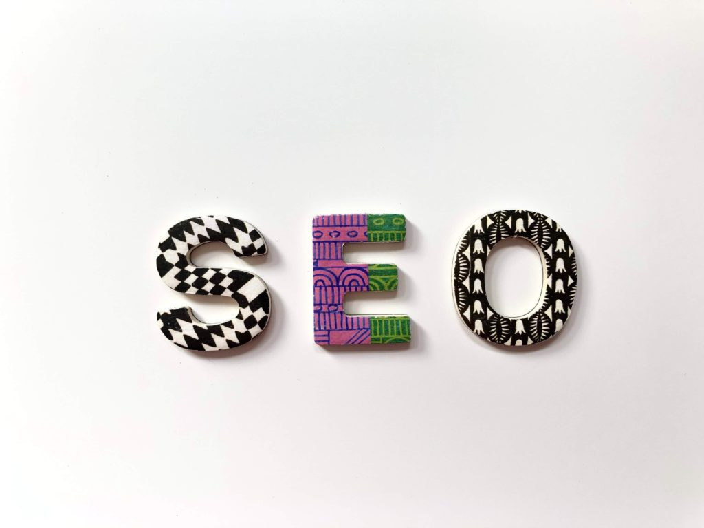 8 FREE SEO Tools to Increase your Website Visibility in 2020.