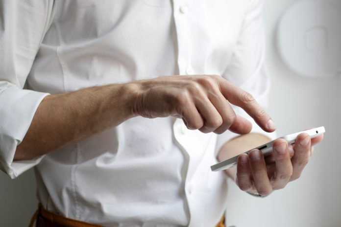 How Mobile Users are Affecting Sales Online