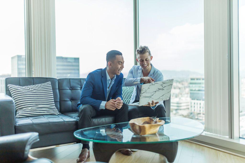 Top Digital Marketing Careers in 2020