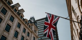 Everything you need to know about the new UK Immigration Policy