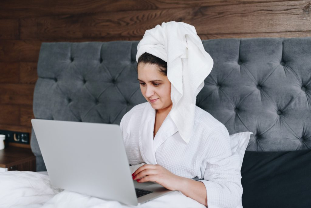 10 Platforms for Working Remotely and Getting Paid