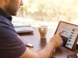 How LinkedId Ads Can Boost B2B