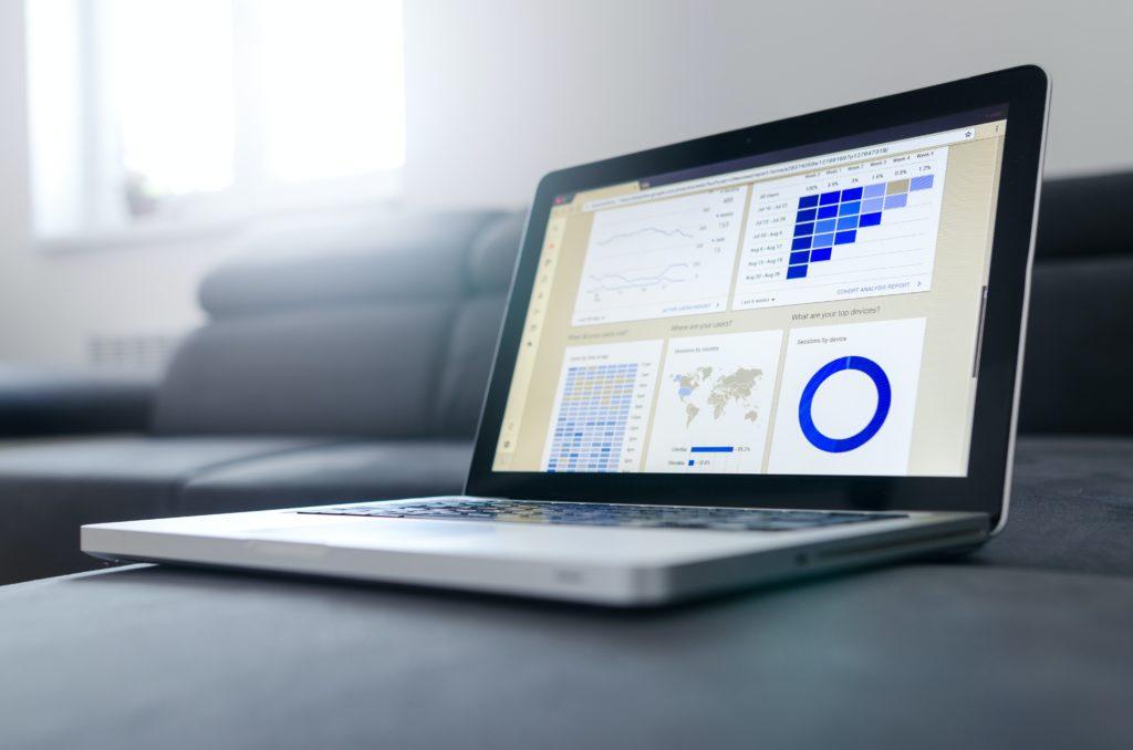 Top 7 marketing analytics tool