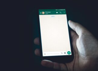 WhatsApp Brings New Payment Feature to Users in Brazil