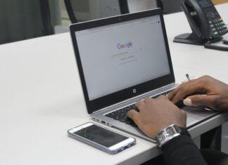 Free Google Ads for Local Businesses till September 2020