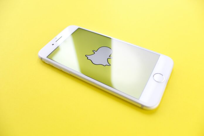 New Update: Snapchat launches Free Advertising Certification Course for Businesses