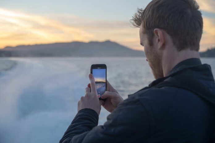 Everything you should know about Instagram Reels