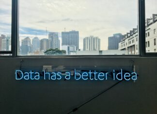 Why Data and Creativity are Needed for Marketing Solutions