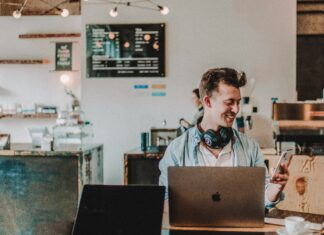 6 Online Business You Can Start Now