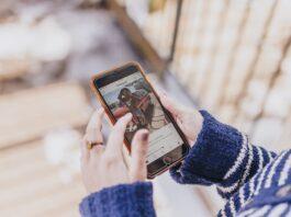 8 Instagram Reels Ideas