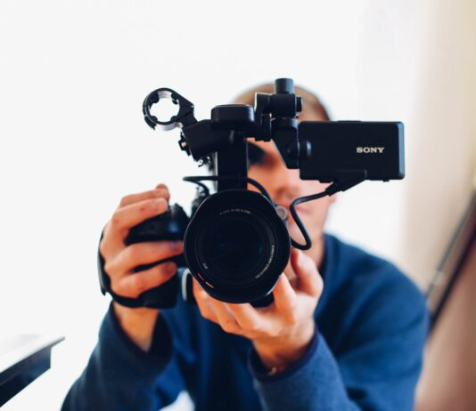 Video Marketing: An Important Part of SEO