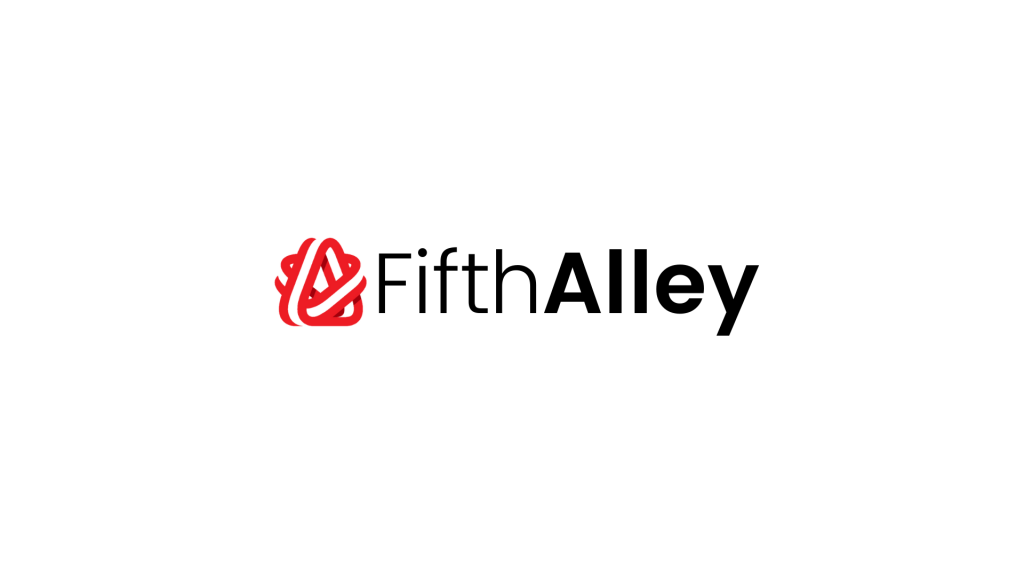 The Fifth Alley